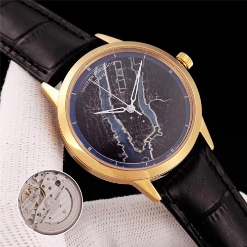 Vacheron Constantin Quality Watches #453153