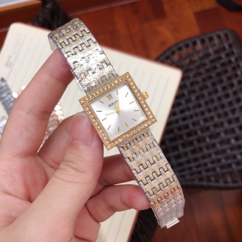 Cheap Rolex Watches #454394 Replica Wholesale [$35.89 USD] [W#454394] on Replica Rolex Watches