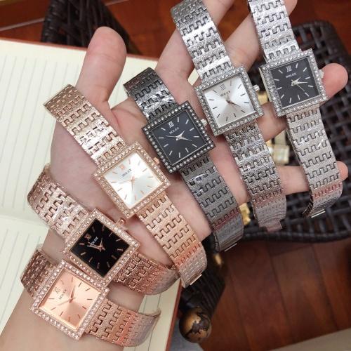Cheap Rolex Watches #454398 Replica Wholesale [$35.89 USD] [W#454398] on Replica Rolex Watches