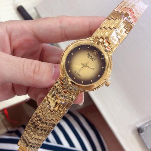 Cheap Rolex Watches #454410 Replica Wholesale [$35.89 USD] [W#454410] on Replica Rolex Watches