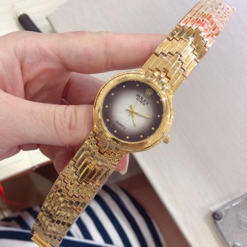 Cheap Rolex Watches #454411 Replica Wholesale [$35.89 USD] [W#454411] on Replica Rolex Watches