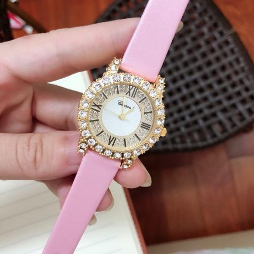 Chopard Watches #454630