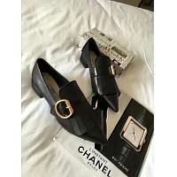 Prada Flat Shoes For Women #449044