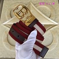 Bally AAA Quality Belts #449249