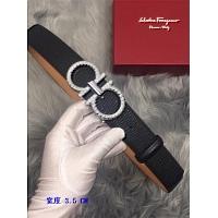 Ferragamo Salvatore AAA Quality Belts #449339