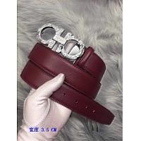 Ferragamo Salvatore AAA Quality Belts #449342