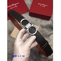 Ferragamo Salvatore AAA Quality Belts #449344