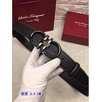 Ferragamo Salvatore AAA Quality Belts #449369