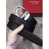 Ferragamo Salvatore AAA Quality Belts #449386