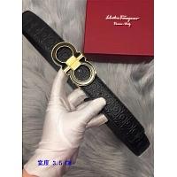 Ferragamo Salvatore AAA Quality Belts #449391