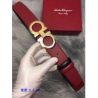 Ferragamo Salvatore AAA Quality Belts #449429