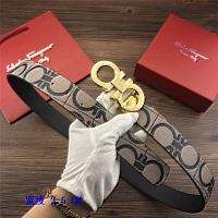 Ferragamo Salvatore AAA Quality Belts #449465