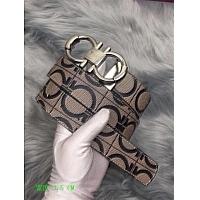 Ferragamo Salvatore AAA Quality Belts #449483