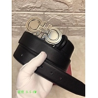 Ferragamo Salvatore AAA Quality Belts #449492