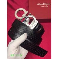 Ferragamo Salvatore AAA Quality Belts #449499