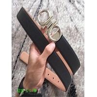 Ferragamo Salvatore AAA Quality Belts #449507