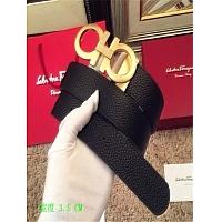 Ferragamo Salvatore AAA Quality Belts #449511