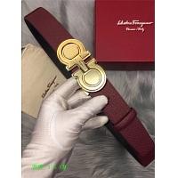 Ferragamo Salvatore AAA Quality Belts #449521