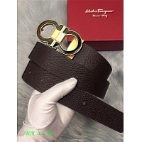 Ferragamo Salvatore AAA Quality Belts #449522