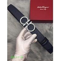Ferragamo Salvatore AAA Quality Belts #449537