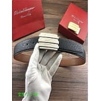 Ferragamo Salvatore AAA Quality Belts #449547