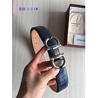 Ferragamo Salvatore AAA Quality Belts #449552