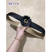 Fendi AAA Quality Belts #449586