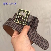 Fendi AAA Quality Belts #449592
