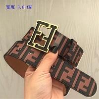 Fendi AAA Quality Belts #449594