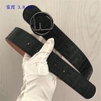 Fendi AAA Quality Belts #449600