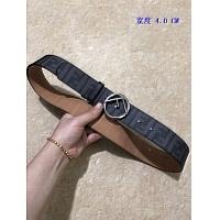 Fendi AAA Quality Belts #449608