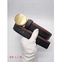 Prada AAA Quality Belts #450271