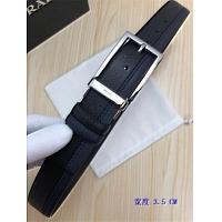 Prada AAA Quality Belts #450277