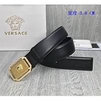 Versace AAA Quality Belts #450305