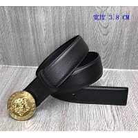 Versace AAA Quality Belts #450314