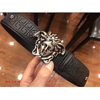 Versace AAA Quality Belts #450366