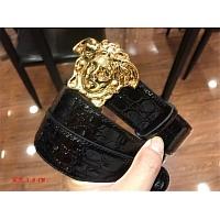 Versace AAA Quality Belts #450373
