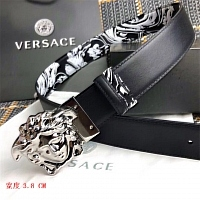 Versace AAA Quality Belts #450383