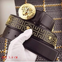Versace AAA Quality Belts #450401