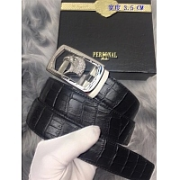 Stefano Ricci AAA Quality Automatic Buckle Belts #450630