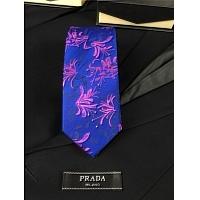 Prada Ties For Men #450632