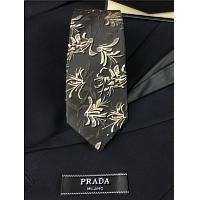 Prada Ties For Men #450633