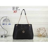 Tory Burch Fashion Handbags #450667