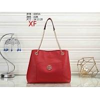 Tory Burch Fashion Handbags #450670