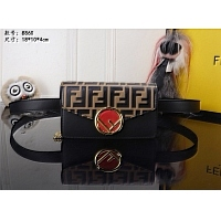 Fendi AAA Quality Pockets #450728