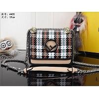 Fendi AAA Quality Messenger Bags #450751