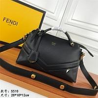Fendi AAA Quality Messenger Bags #450767