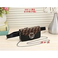 Fendi Fashion Pockets #450816