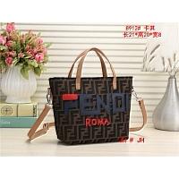 Fendi Fashion Handbags #450826