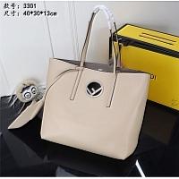 Fendi AAA Quality Handbags #450859